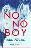 No-No Boy, John Okada, 0295994045