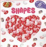 A Book about Shapes, , 0448444046