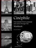 Cinephile 2nd Edition