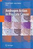 Androgen Action in Prostate Cancer, , 1441924043