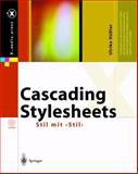 Cascading Stylesheets : Stil Mit ⟨stil⟩, Häßler, Ulrike, 3642624049