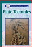Plate Tectonics, Linda George, 0737714050