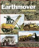 The Earthmover Encyclopedia 9780760314050