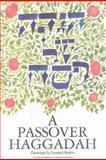 A Passover Haggadah, , 0916694054