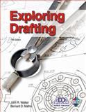 Exploring Drafting 11th Edition