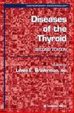 Diseases of the Thyroid, , 1617374059