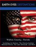 Walton County, Florid, Renee Browning, 1249224055
