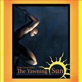 The Yawning Sun, Curtis Tyrone Jones, 1463444052
