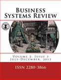 Business Systems Review - ISSN 2280-3866, Business Laboratory, 1494824051