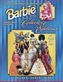 Collector's Encyclopedia of Barbie® Doll, Michael J. Augustyniak, 1574324055