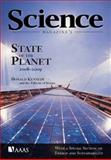 Science Magazine's State of the Planet 2008-2009 : With a Special Section on Energy and Sustainability, , 1597264059