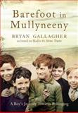 Barefoot in Mullyneeny, Bryan Gallagher, 0007204051