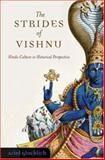 The Strides of Vishnu, Ariel Glucklich, 0195314050