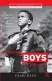 Engaging Boys in Treatment, , 041587405X