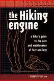 The Hiking Engine, Stuart Plotkin, 0897324056
