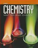 Chemistry, Thandi Buthelezi and Laurel Dingrando, 0078964059