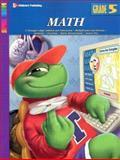 Math, Thomas J. Richards, 1577684052