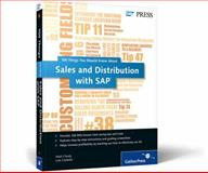 100 Things You Should Know about Sales and Distribution with SAP, Chudy, Matt and Castedo, Luis, 1592294057