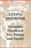 Eating Disorder, , 1937354059