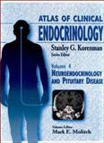 Neuroendocrinology and Pituitary Disease, , 0632044055