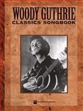 Woody Guthrie Songbook, Woody Guthrie, 0634024051