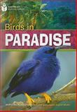 Birds in Paradise (US), Waring, Rob, 1424044057