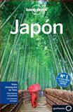 Lonely Planet Japon, Chris Rowthorn and Wendy Yanagihara, 8408124056