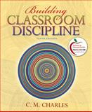 Building Classroom Discipline 10th Edition