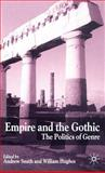 Empire and the Gothic 9780333984055