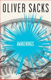 Awakenings, Oliver Sacks, 0375704051