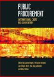 Public Procurement : International Cases and Commentary, , 0415394058
