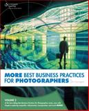 More Best Business Practices for Photographers, Harrington, John, 1305094050