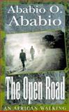 The Open Road, Hophine O. Bwosinde, 140102405X