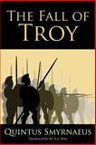 The Fall of Troy, Quintus Smyrnaeus, 1500714054