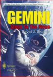 Gemini : Steps to the Moon, Shayler, David, 1852334053