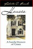 Houses, Roberta C. Bondi, 0687024056