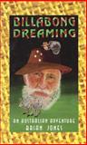 Billabong Dreaming, Brian Jones, 0942444051