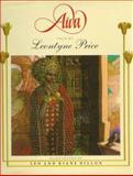 Aïda, Leontyne Price, 015200405X