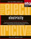 Electricity, Ralph Morrison, 0471264059