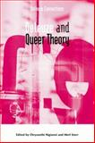 Deleuze and Queer Theory, Nigianni, Chrysanthi and Storr, Merl, 0748634053