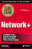 Network+ : Exam Cram, Reeves, Scott and Reeves, Kalinda, 1576104052