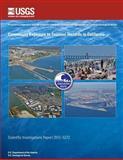 Community Exposure to Tsunami Hazards in California, Nathan Wood and Jamie Ratiff, 1500164054