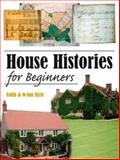 House Histories for Beginners, Style, Colin and Style, O-lan, 1860774059