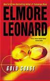 Gold Coast, Elmore Leonard, 0060084057