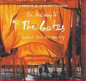 Christo and Jeanne-Claude, Jonathan David Fineberg, 0300104057