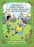 My First Book of Irish Songs and Celtic Dances, , 0486404056