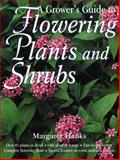 The Grower's Guide to Flowering Plants and Shrubs, Random House Value Publishing Staff and Margaret Hanks, 0517184052