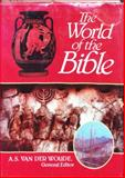The World of the Bible, , 0802824056