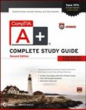 CompTIA A+, Quentin Docter and Emmett Dulaney, 1118324056