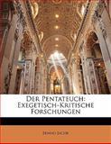 Der Pentateuch, Benno Jacob, 1143144058